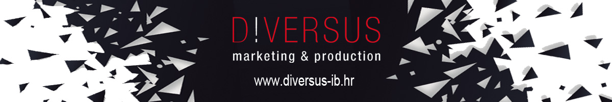 Epoha Portal Diversus marketing
