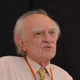 Epoha Portal Goroslav Keller
