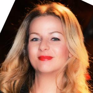 Epoha Portal Kolumnist Isabela Amalie Bonyaj Avatar
