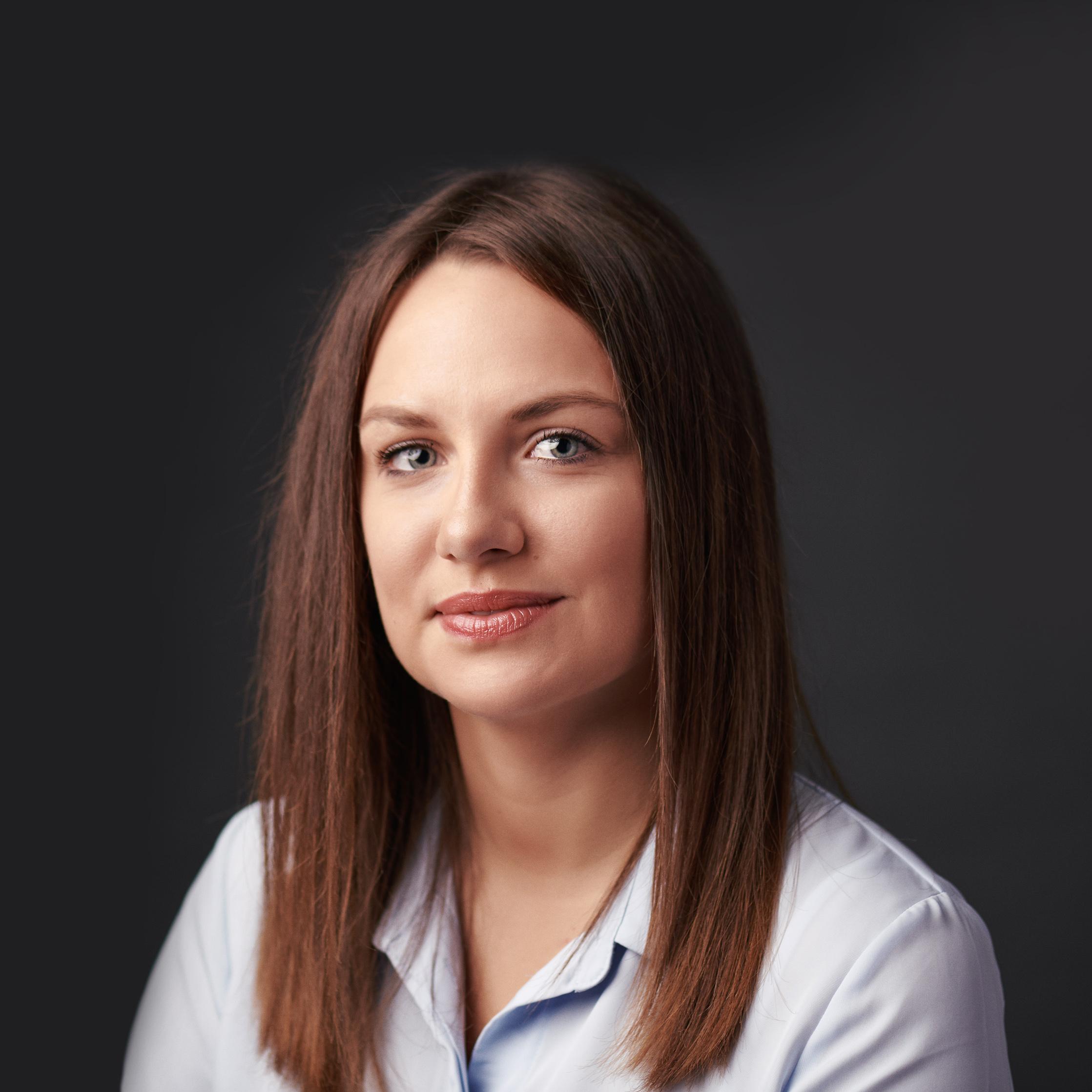 Maja Bosanac – Održivost i etika života i poslovanja
