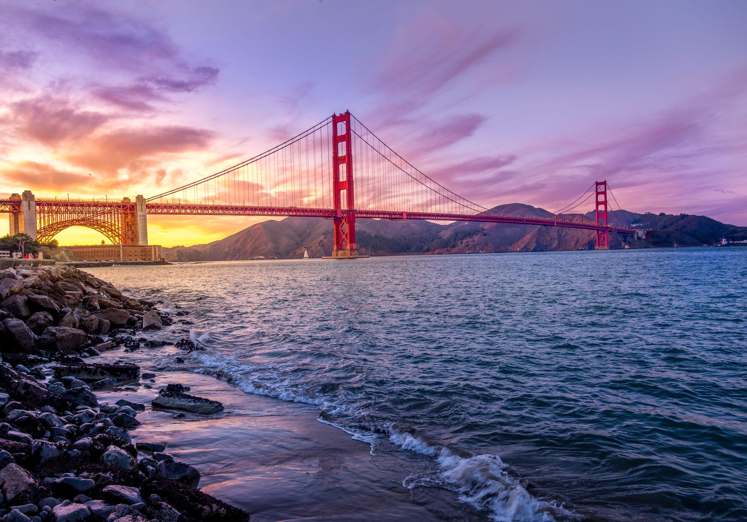Mostovi nove Epohe