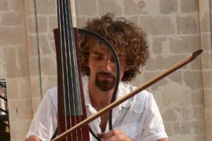 Epoha Portal Intervju Stanislav Kovačić - Glazba je moj život