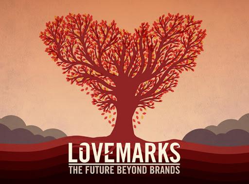 Epoha Portal Intervju Kevin Roberts - Ljubav sjedinjuje svijet kao ni jedna sila na Zemlji