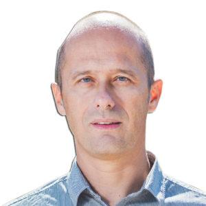 Epoha Portal Kolumnist Željko Trivnović Avatar