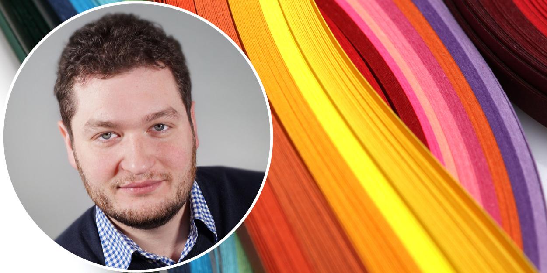 Epoha Portal Koumnist Goran Milaković