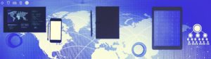 Epoha Portal Koumna Marketing digitalne ere i njegova pravila - Goran Milaković