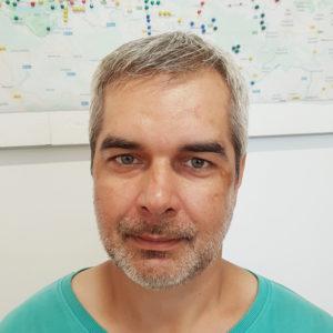 Epoha Portal Dalibor Jukić