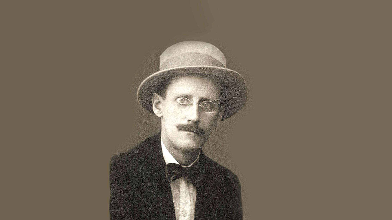Epoha Portal James Joyce