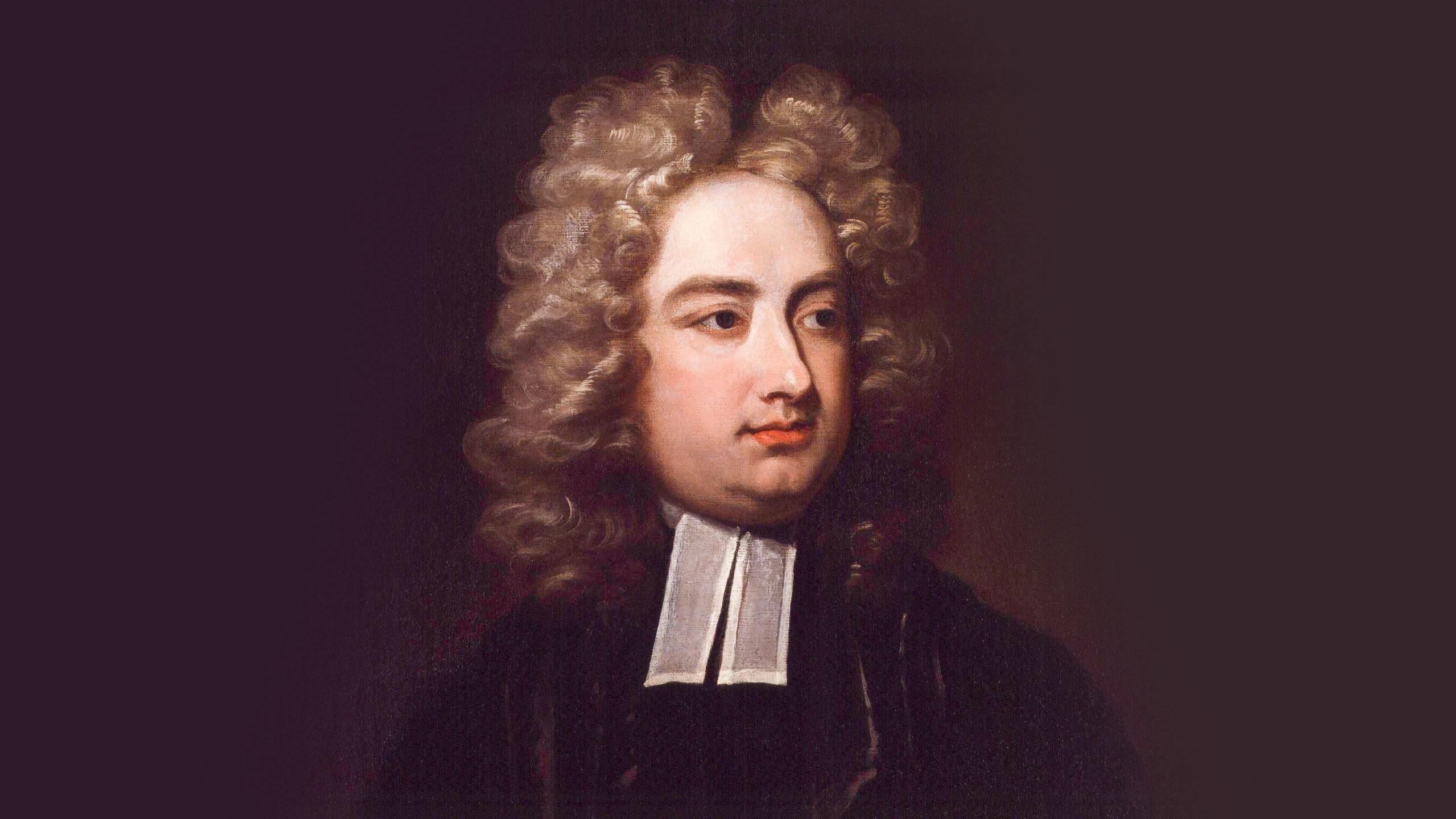 Epoha Portal Jonathan Swift