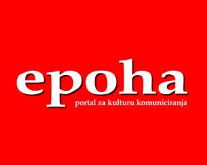 Epoha Portal Logo Debeli