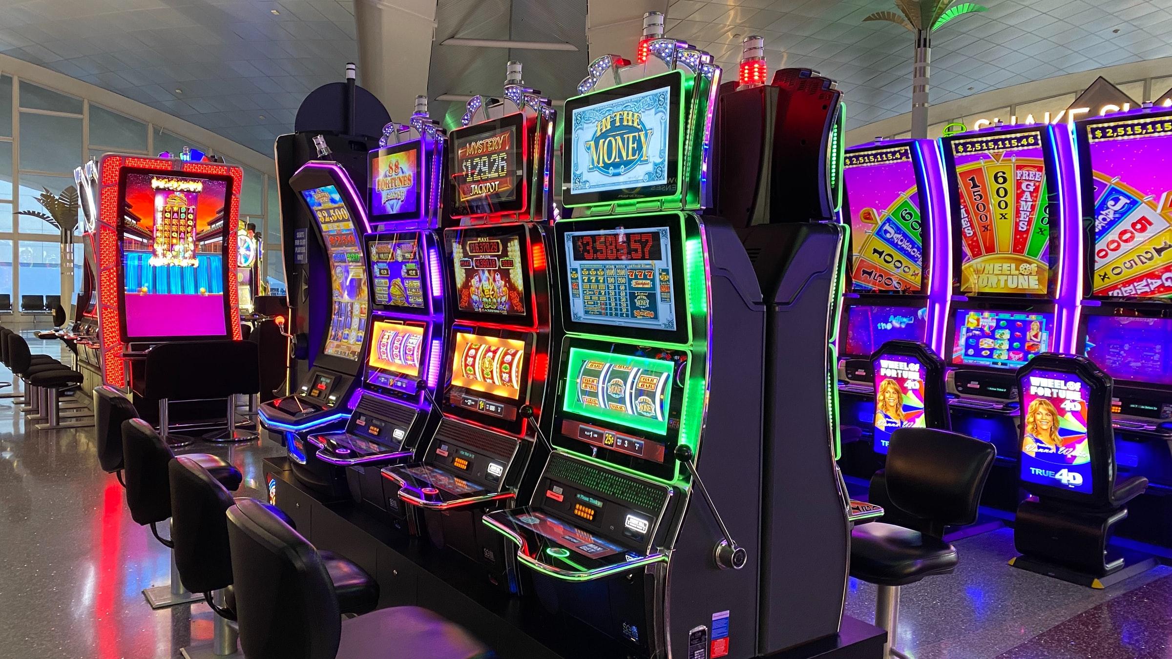 Evo zašto se nikada nećete obogatiti kockanjem