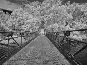 Epoha Portal Infrared Slikarstvo