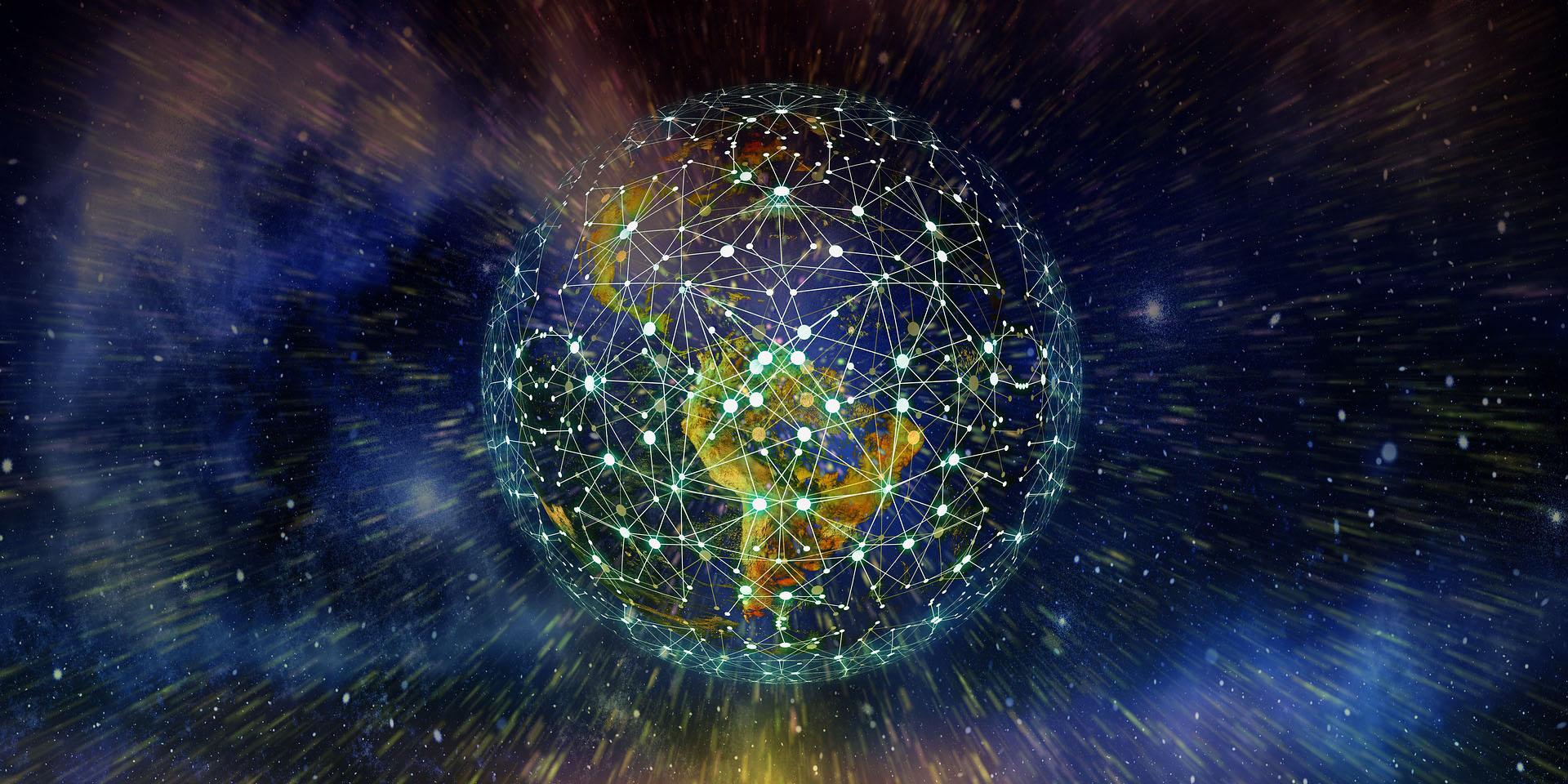 Epoha Portal Kolumna Digitalni svijet