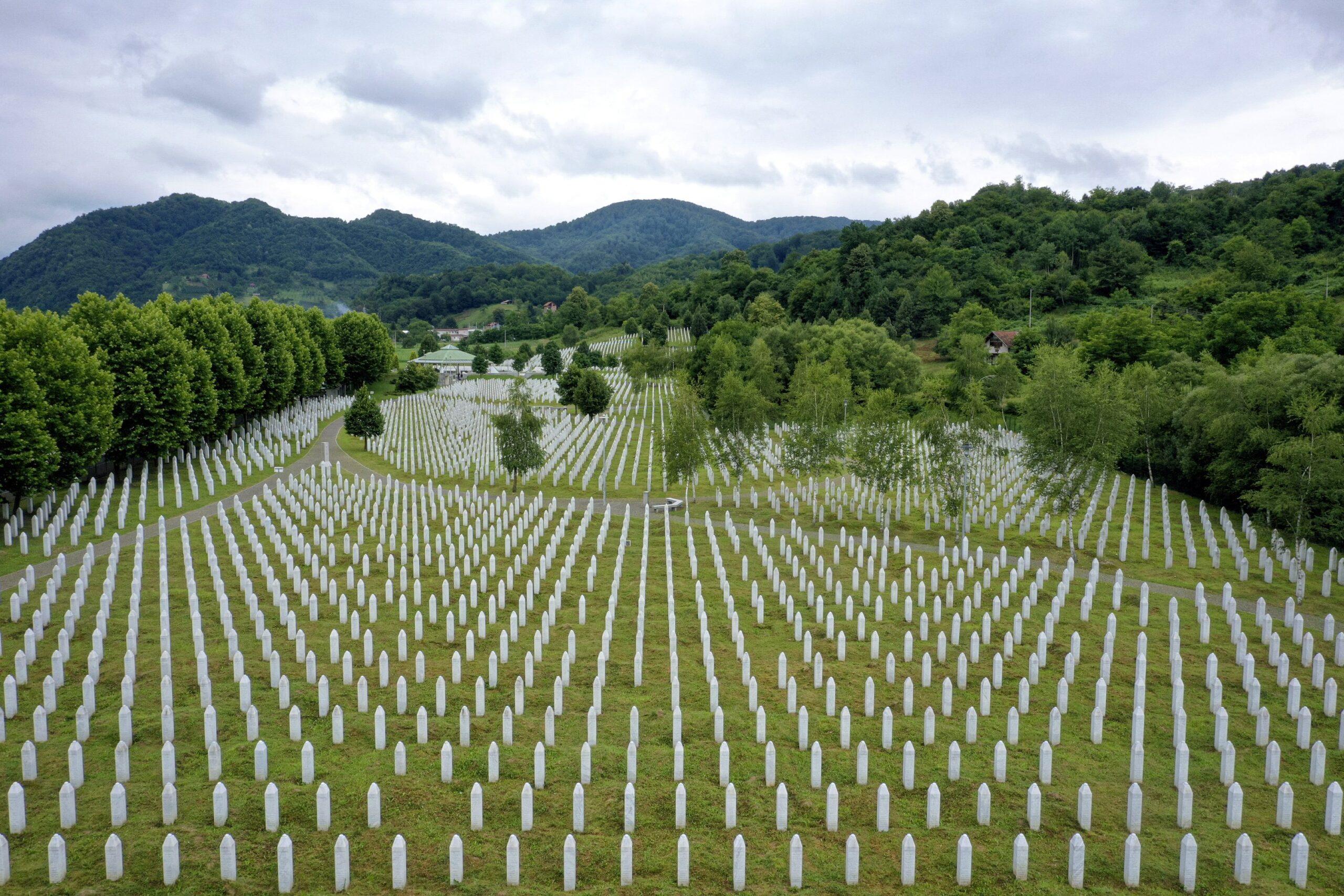 Epoha Portal Srebrenica
