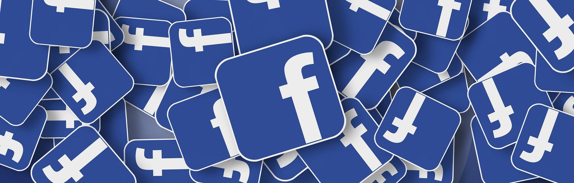 Epoha Portal Facebook
