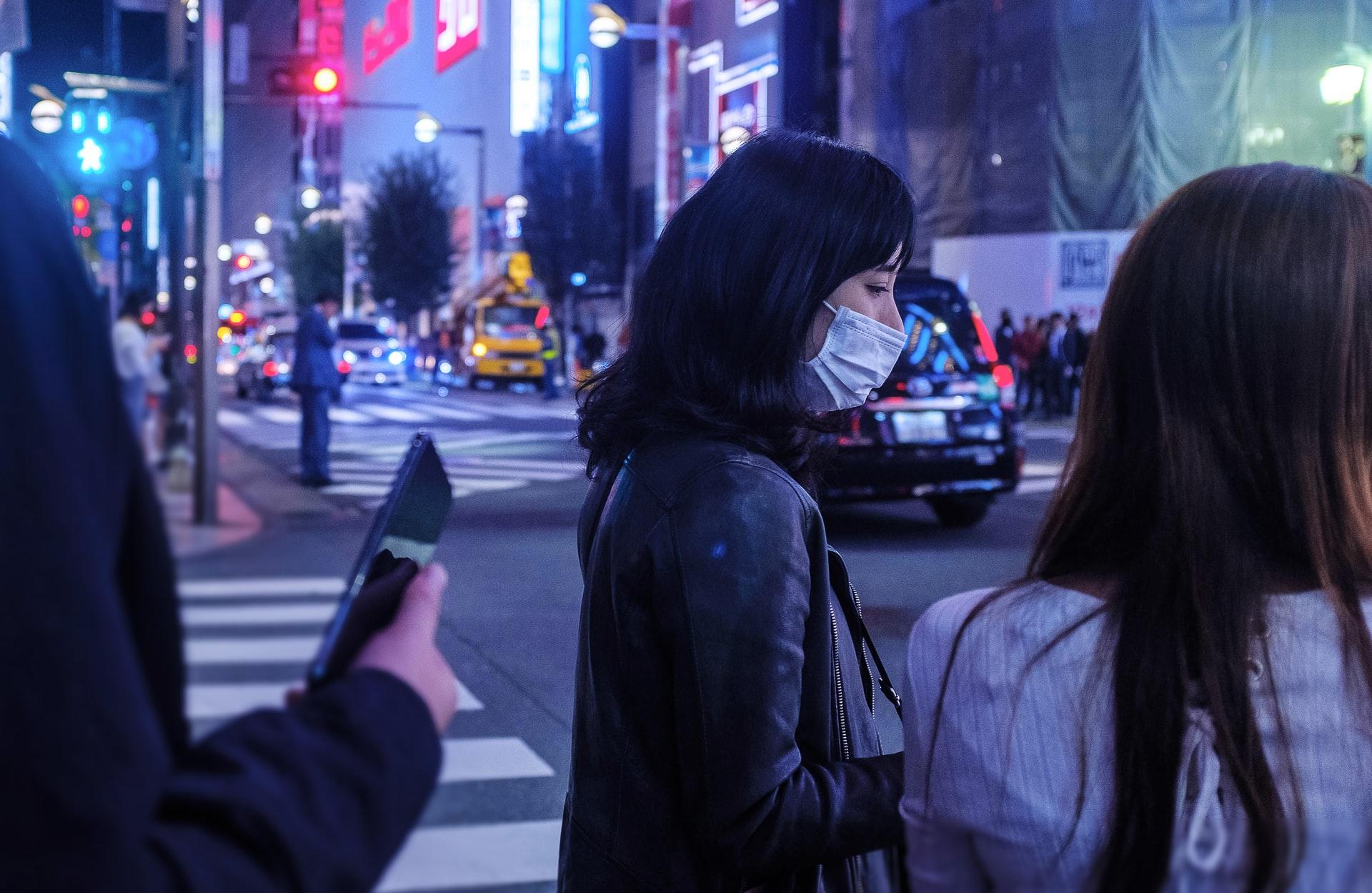 Pogledi u mobitele napokon u fokusu