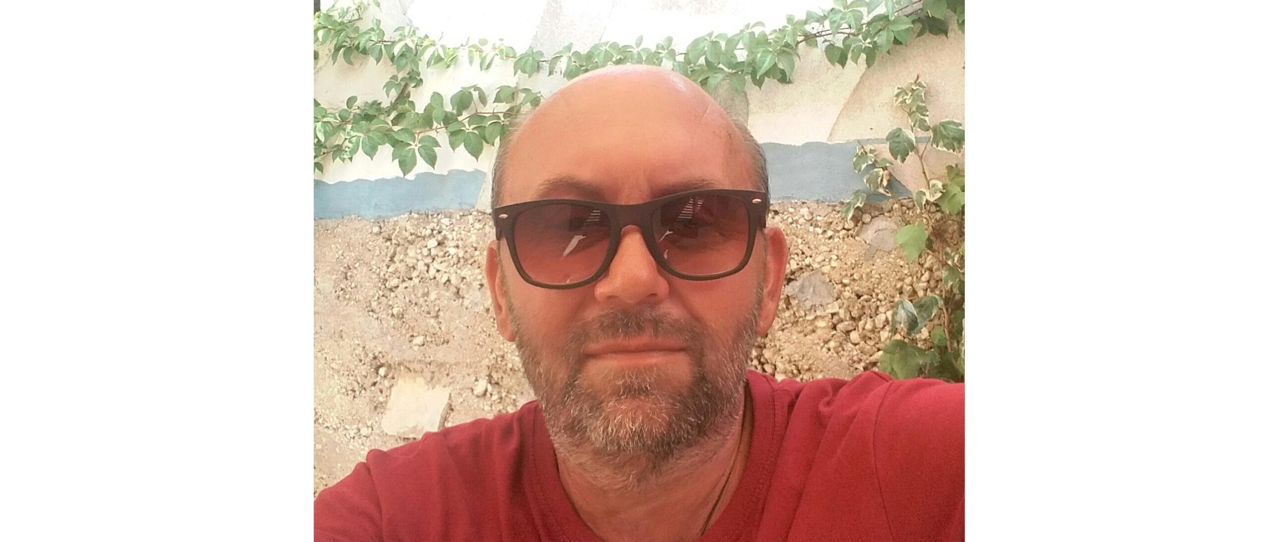 Epoha Portal Ivica Kihalić