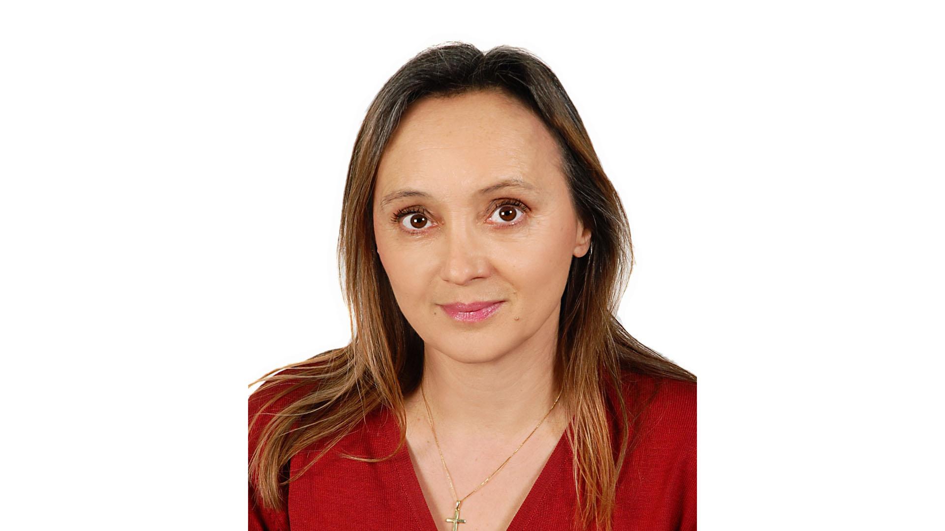 Epoha Portal Slađana Petrović