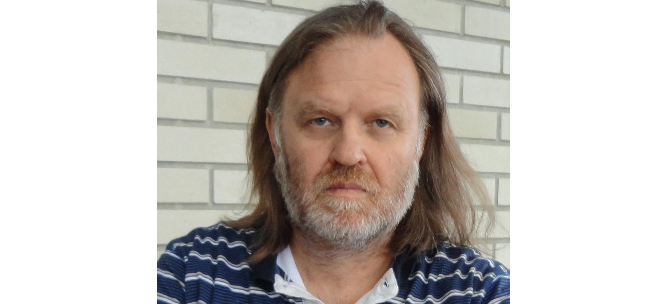 Epoha Portal Sead Alić