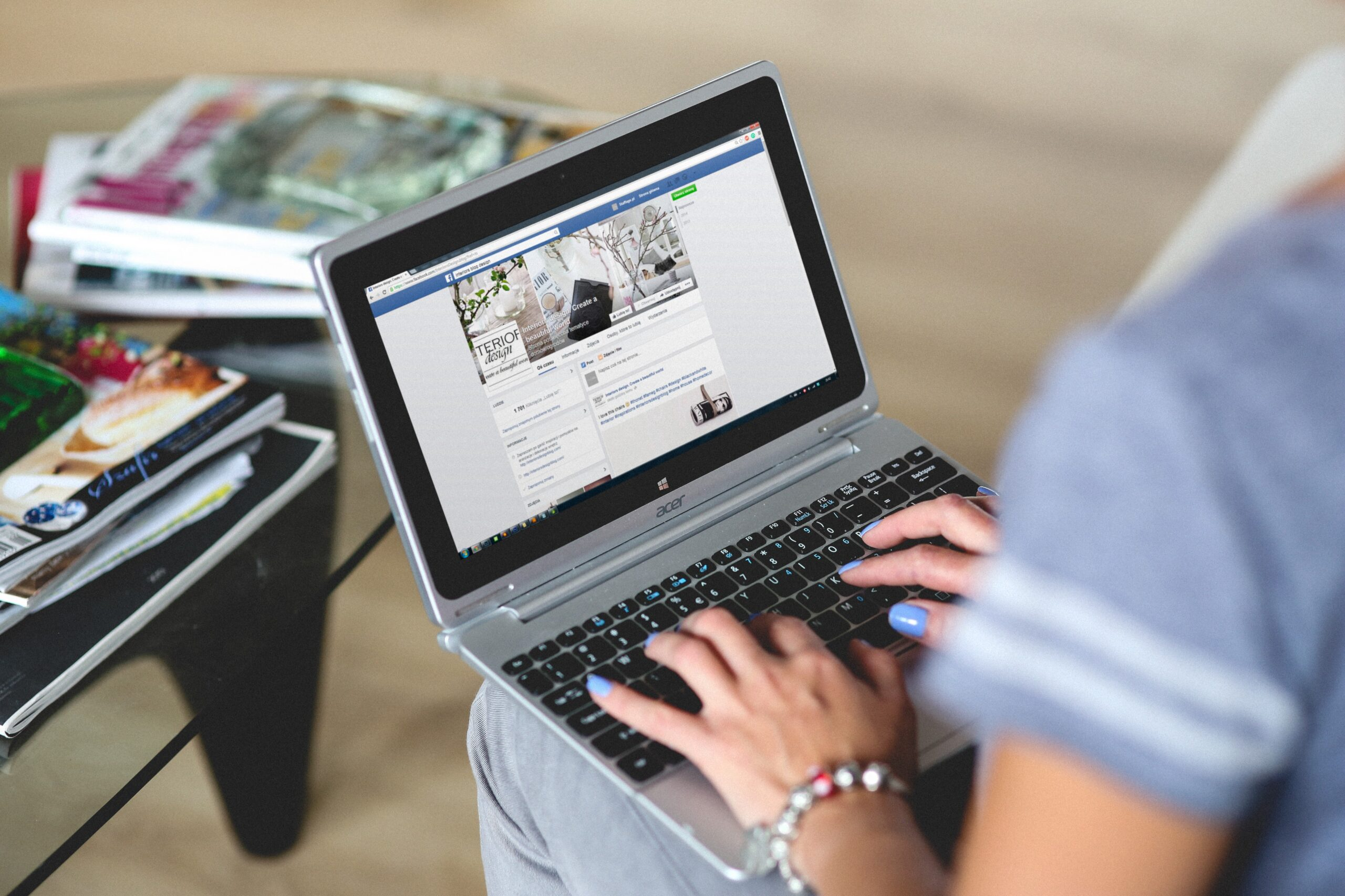 Epoha Portal Društvene Mreže