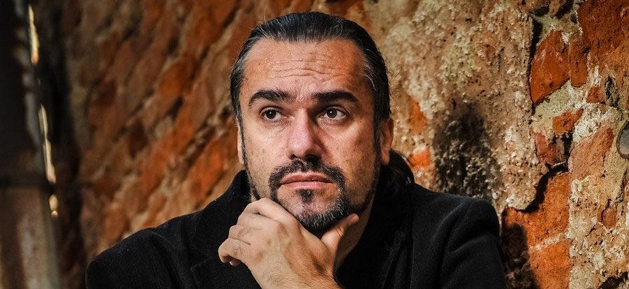 Kristijan Vujičić – Svijet ili život?