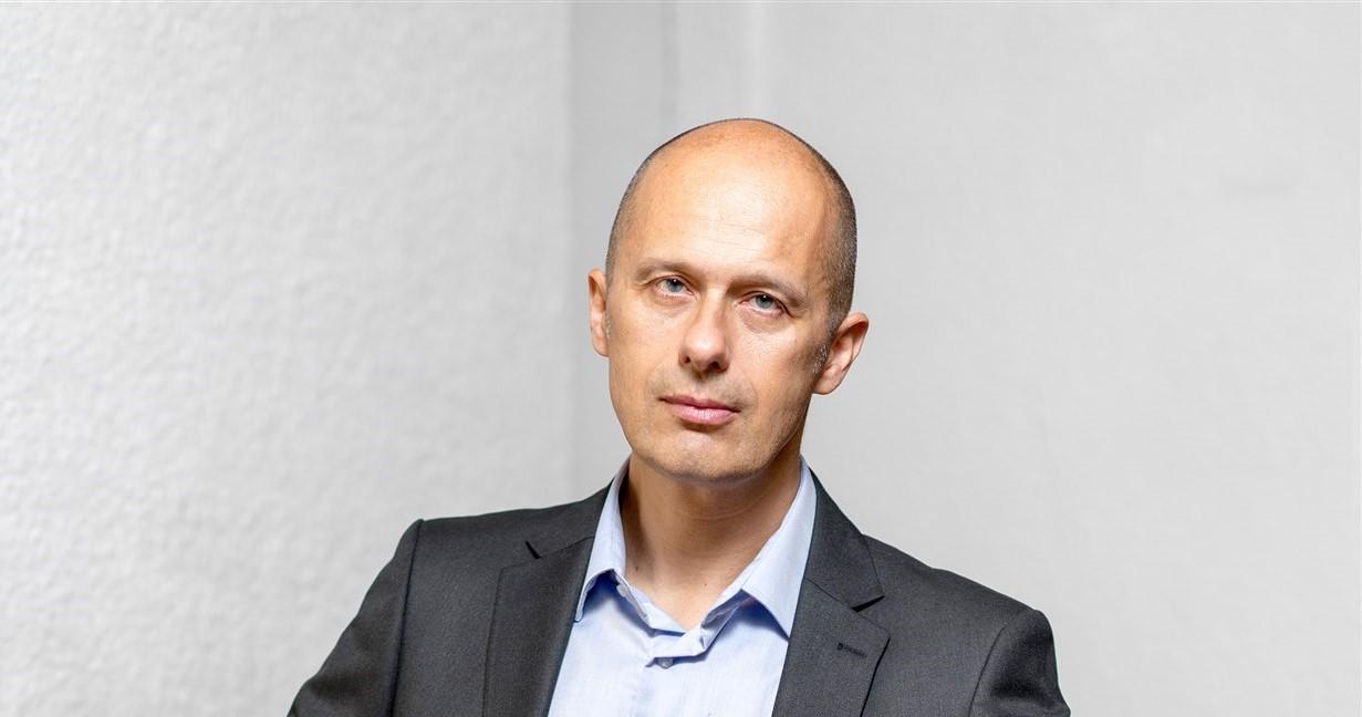 Epoha Portal Željko Trivanović