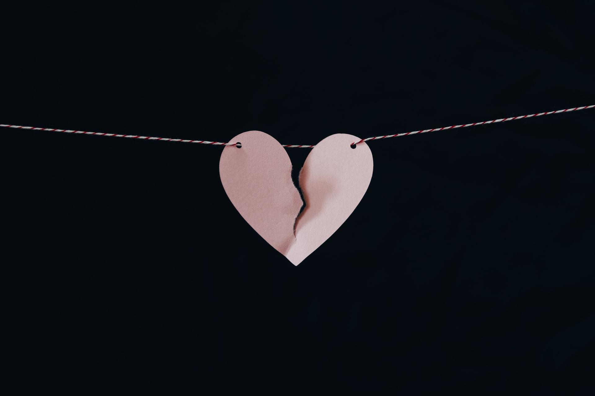 Epoha Portal Slomljeno Srce