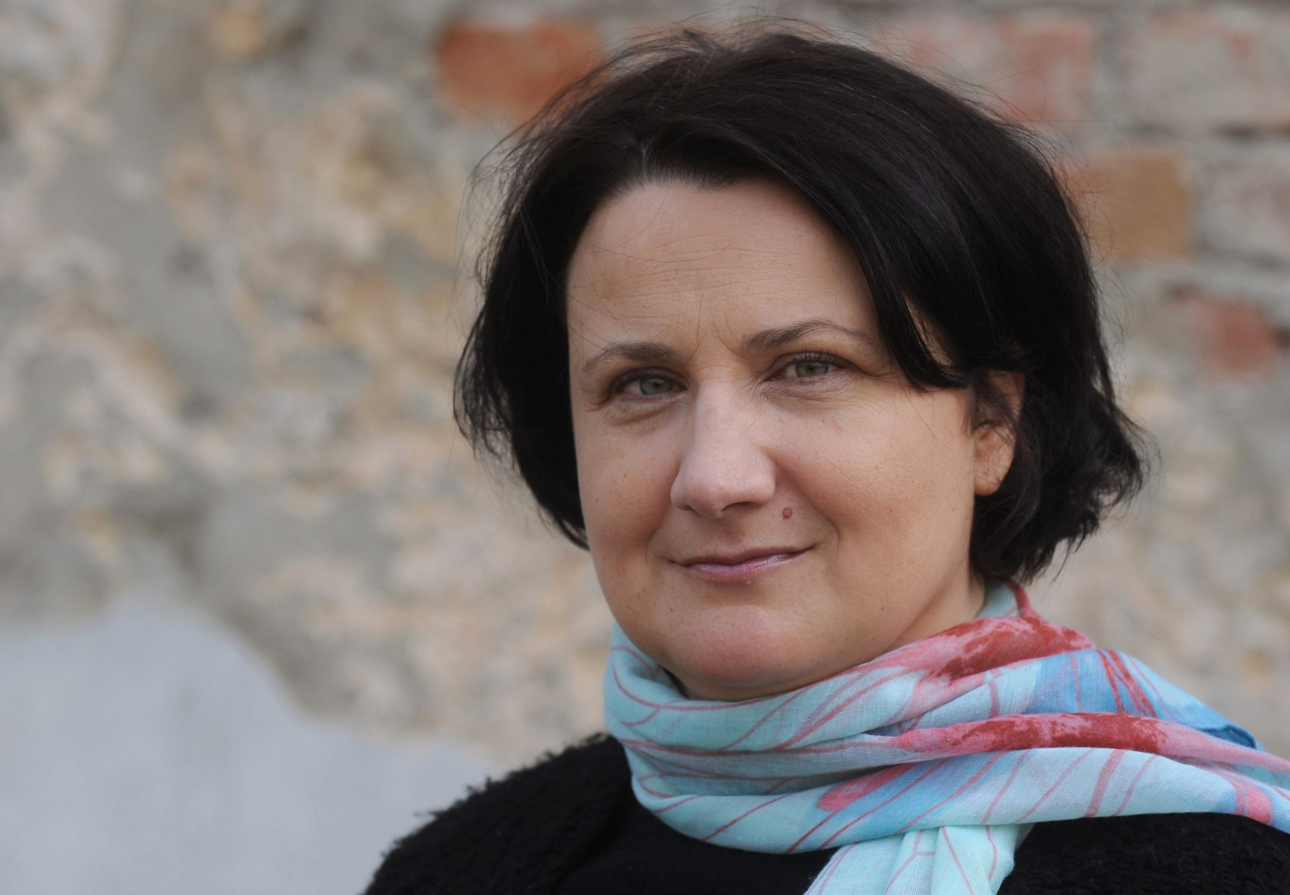 Epoha Portal Dorta Jagić