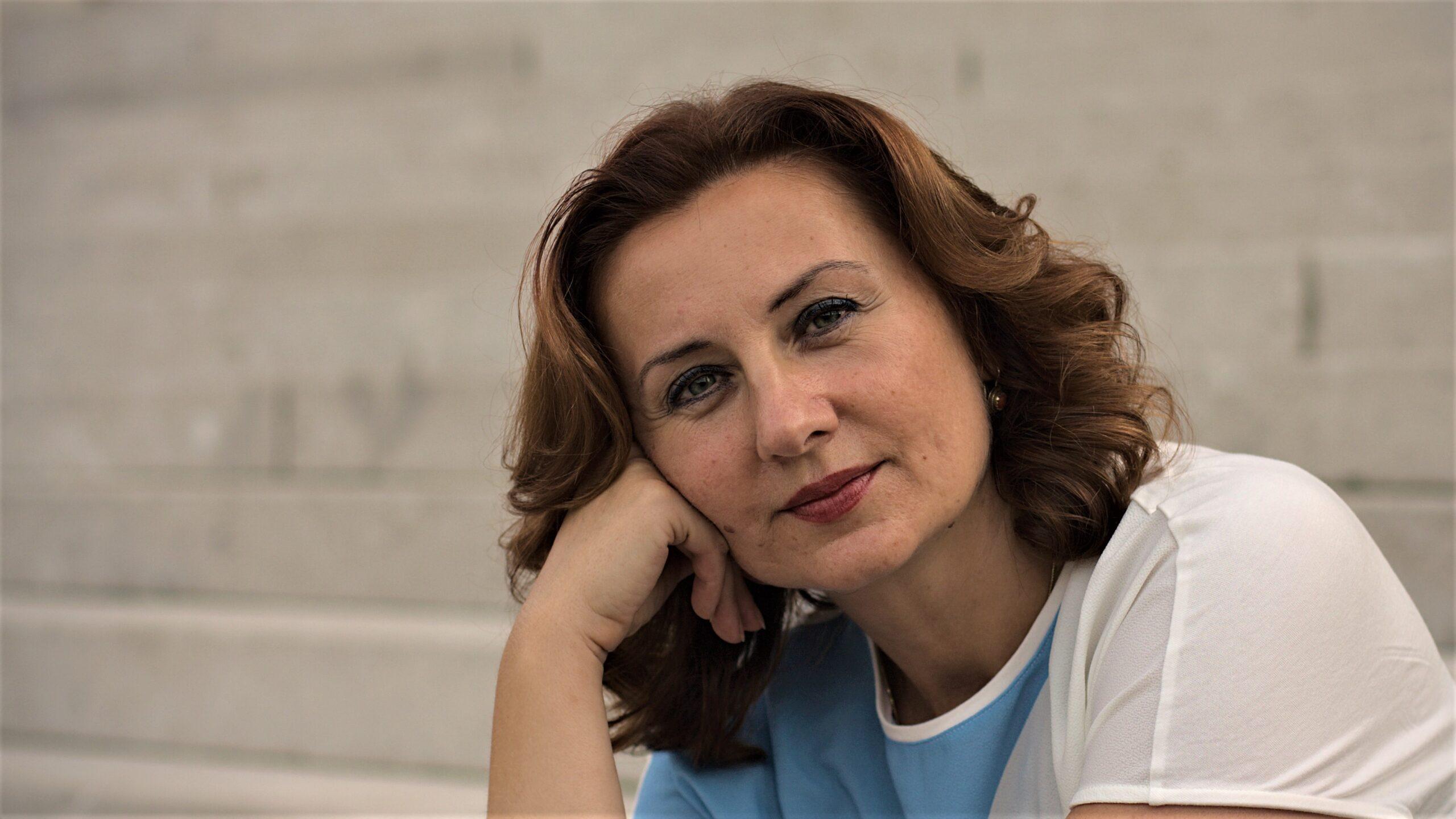 Epoha Portal Renata Ivaštinović
