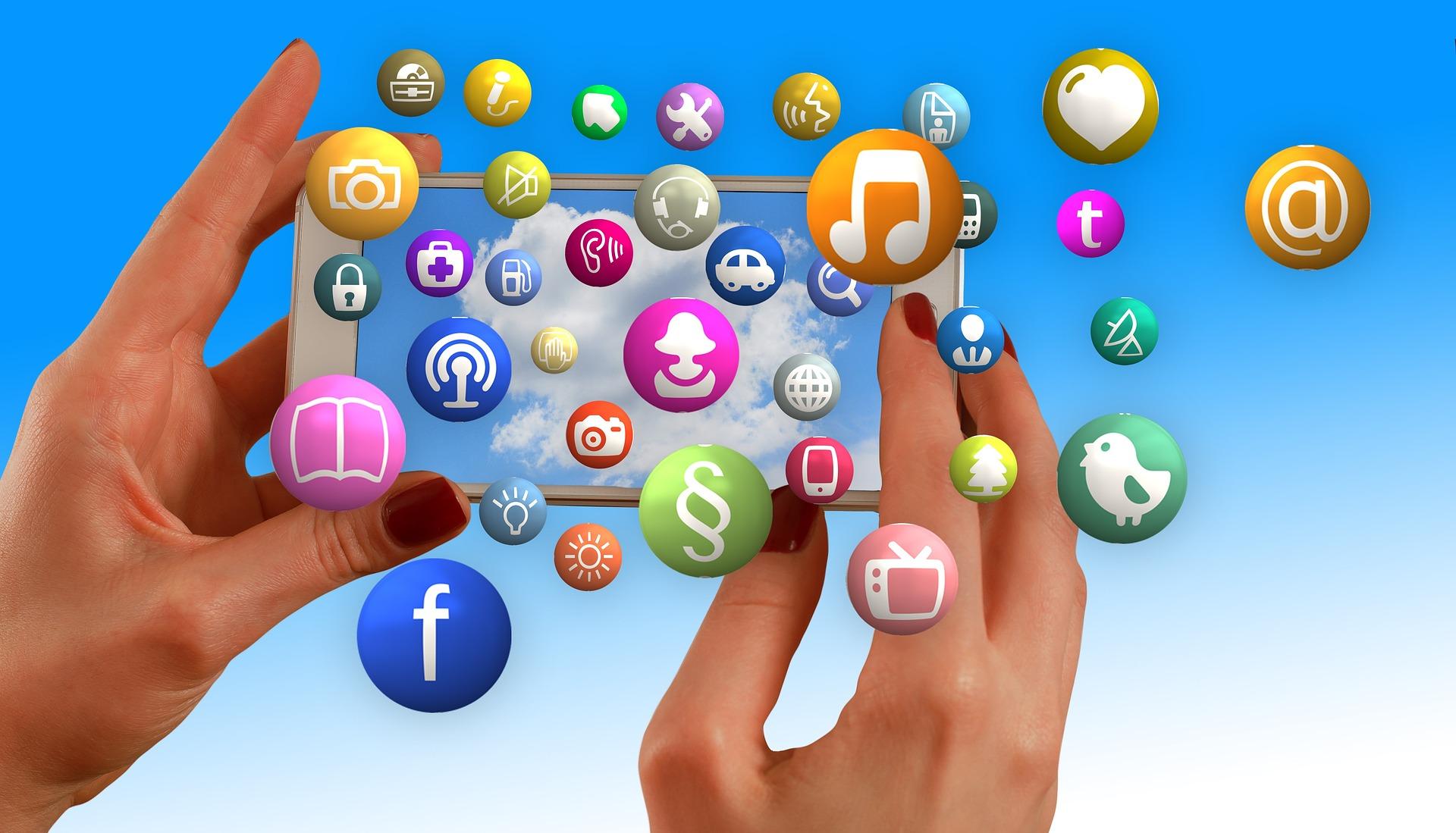 Epoha Portal Digitalni Mediji