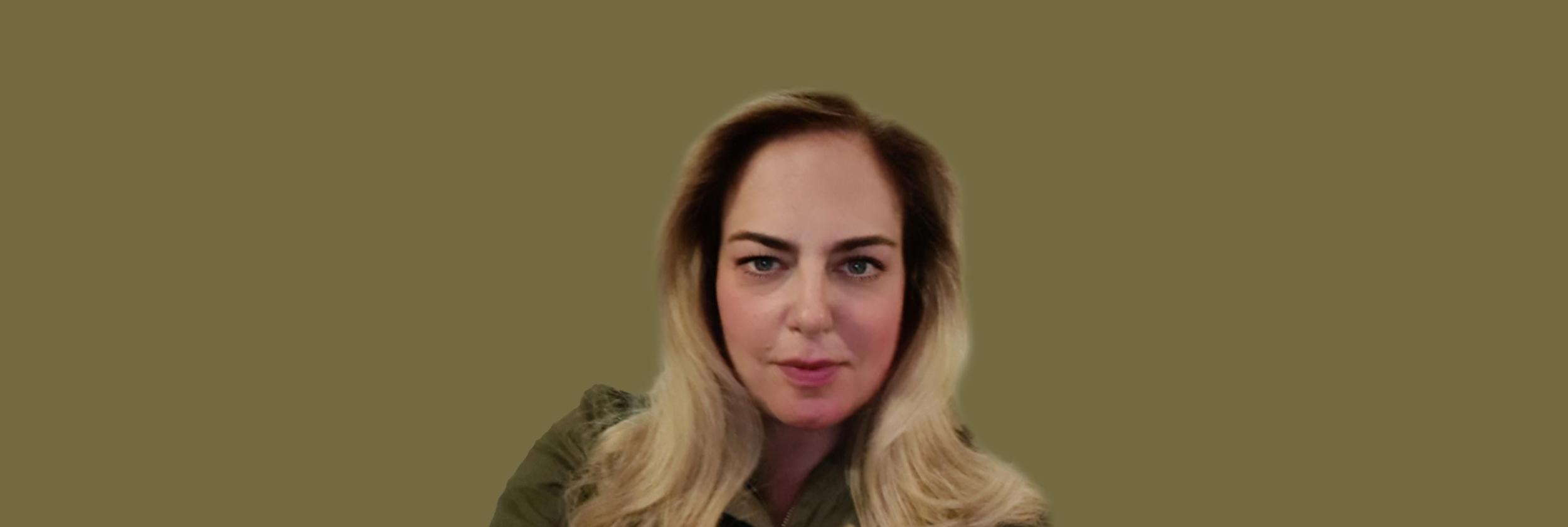 Epoha Portal Kolumnist Elia Pekica