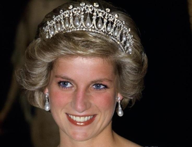 Read more about the article Posljednji pozdrav kraljici svita