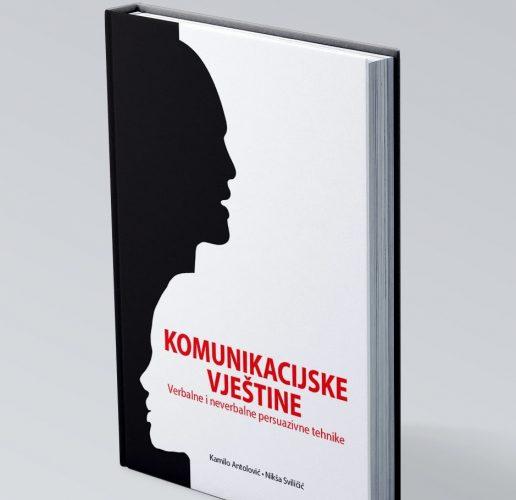 komunikacijske vjestine knjiga_montaza-fb